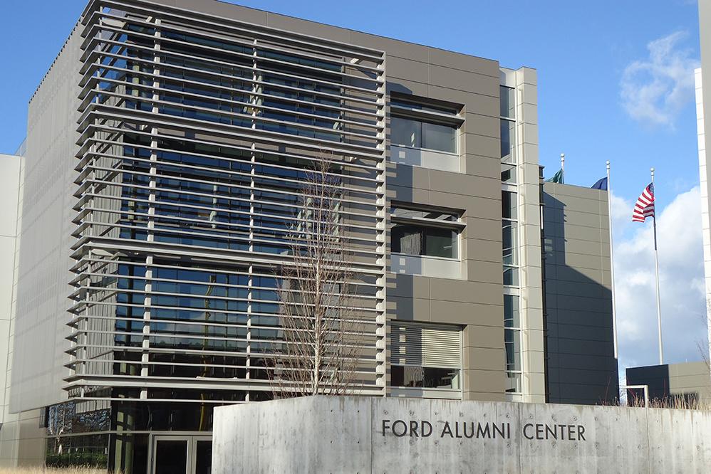 ford-alumni-center-gallery03.jpg
