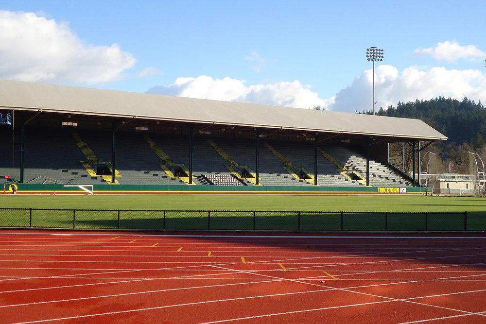 east-hayward-grandstands.jpg