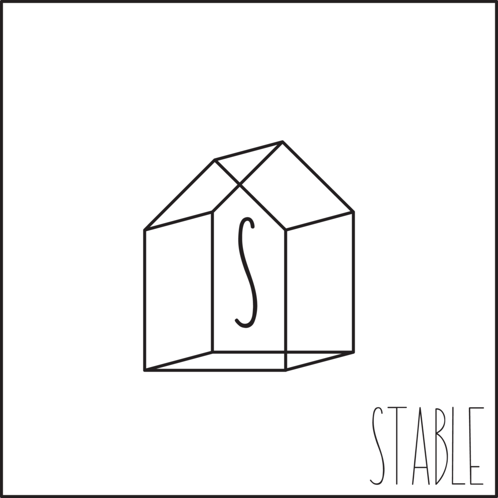 Stable_Logo.png