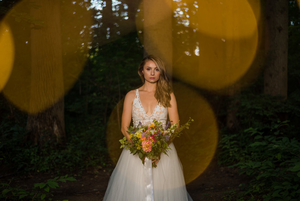 Crystal.Lake.Bride.79.jpg