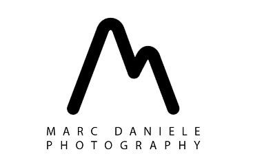 Marc Daniele Photography-logo-white august 2018 - black text.jpg