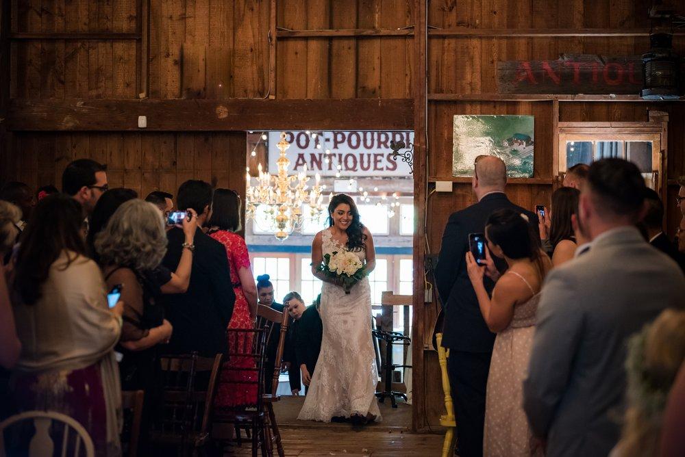 Jhinoos.Trent.Wedding.479.jpg