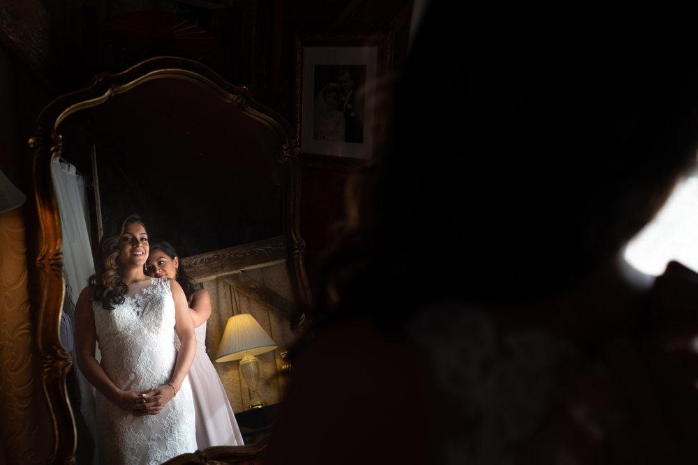 Jhinoos.Trent.Wedding.65.jpg