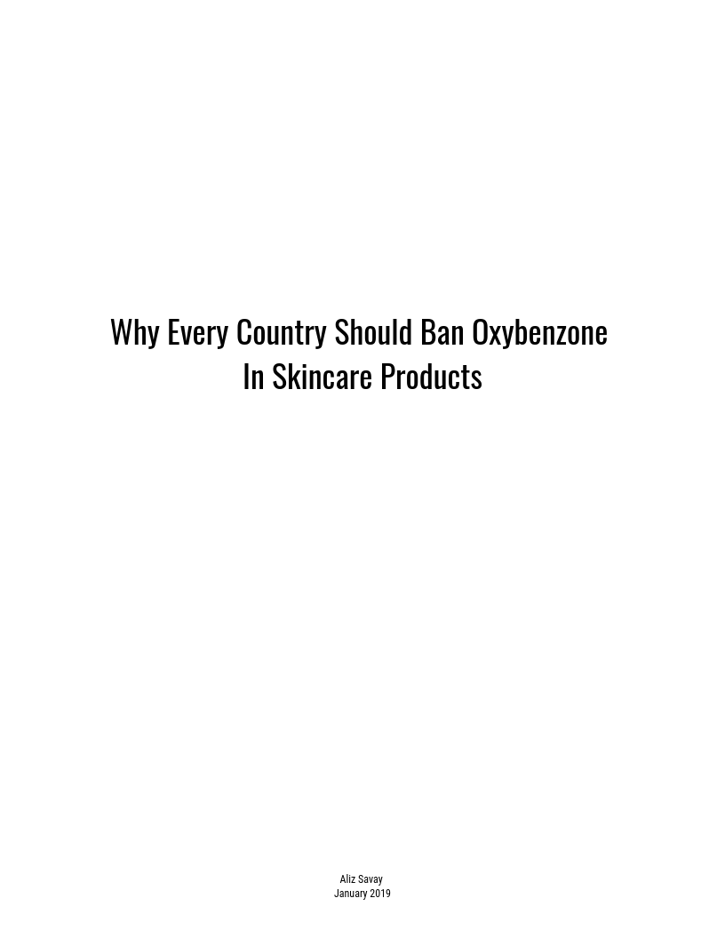 why-every-country-should-ban-oxybenzone-paper-01-2019-01.png