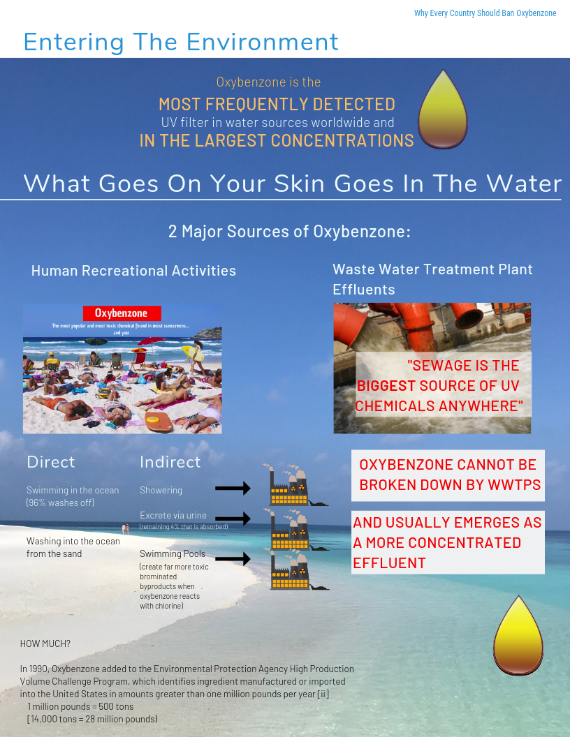 why-every-country-should-ban-oxybenzone-paper-01-2019-08.png