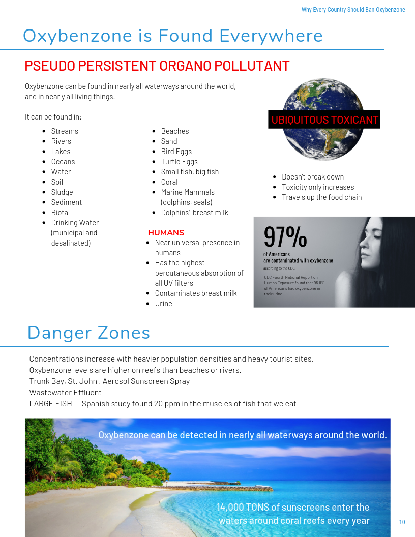 why-every-country-should-ban-oxybenzone-paper-01-2019-09.png