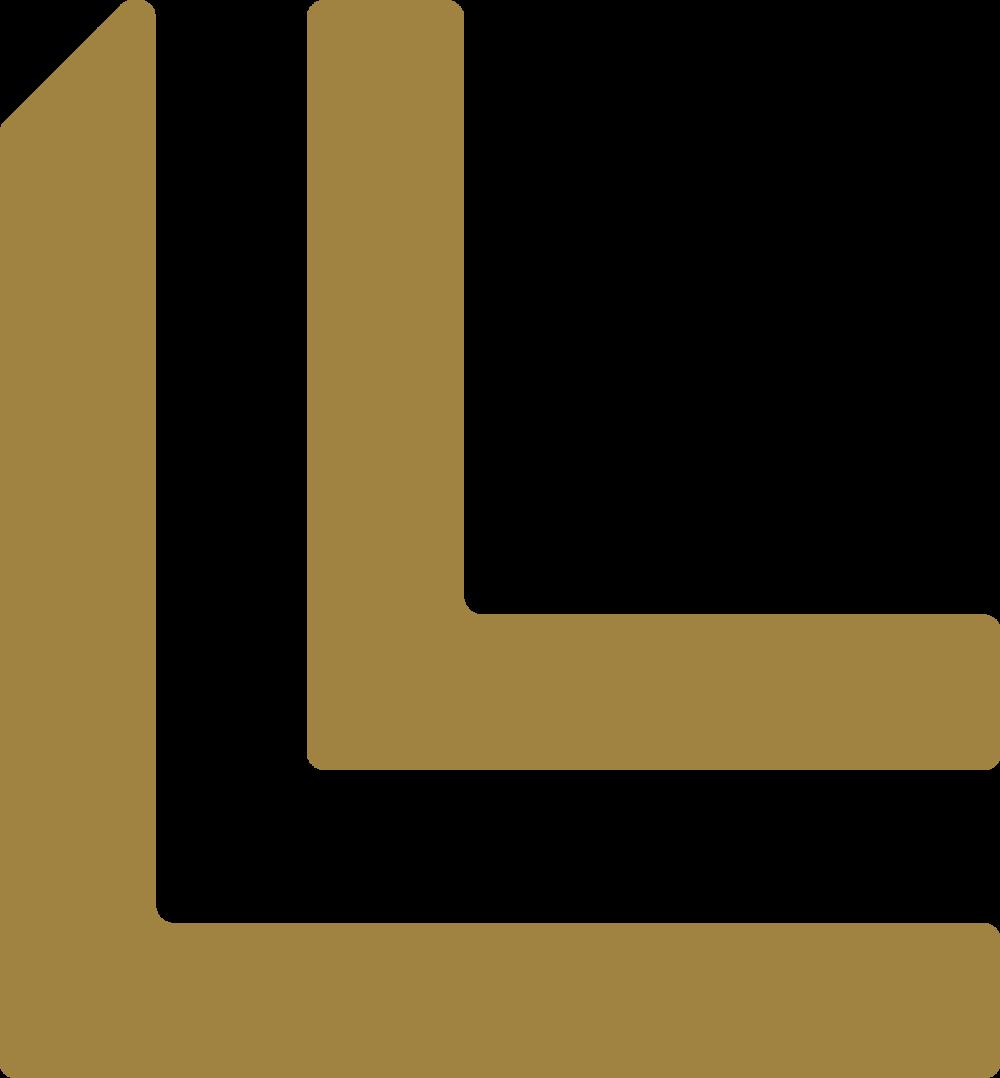 LHI-logomark.png