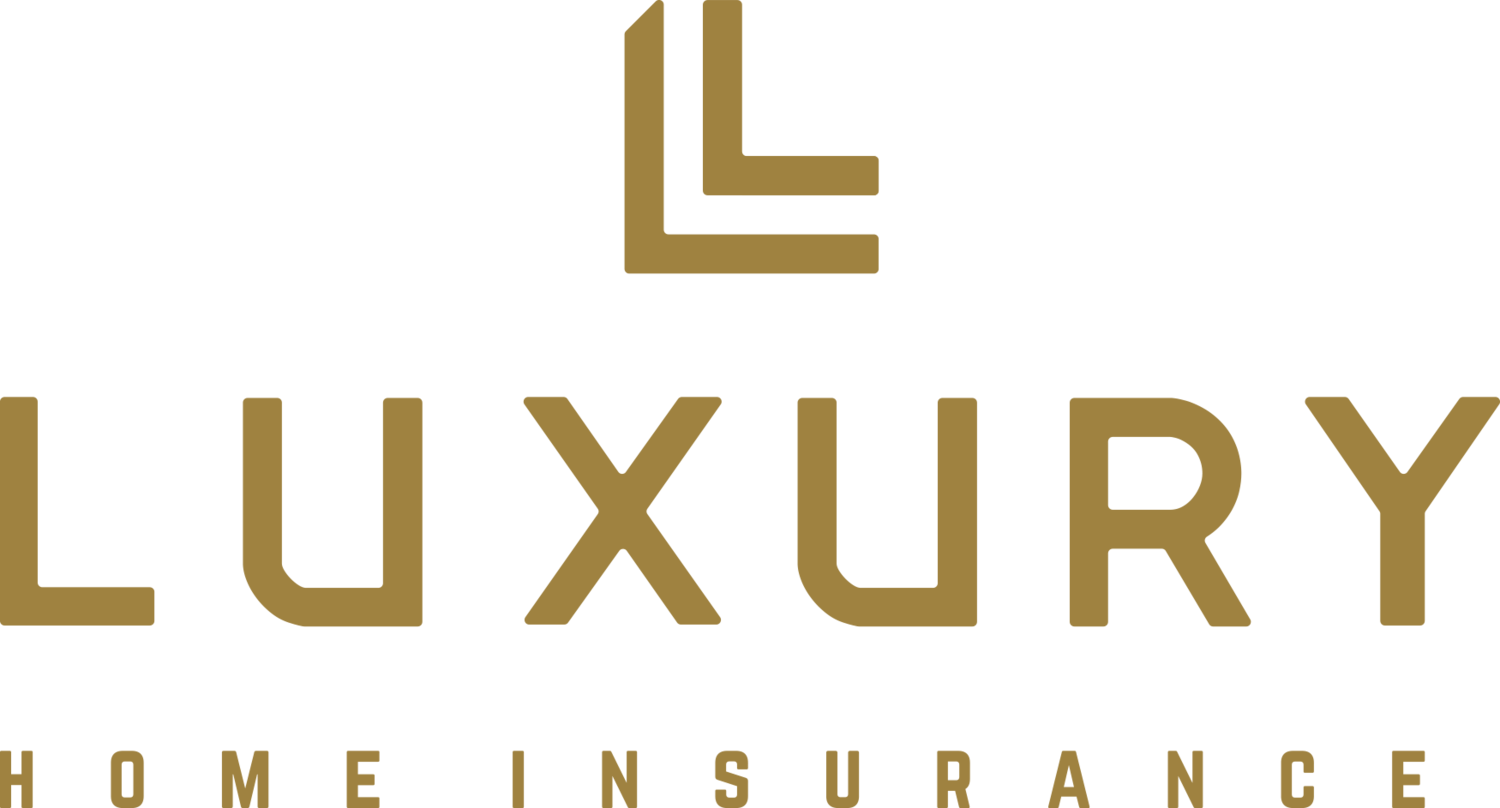 Luxury Home Insurance - High quality advice & coverage to protect your most valuable assets - Sunshine Coast Queensland