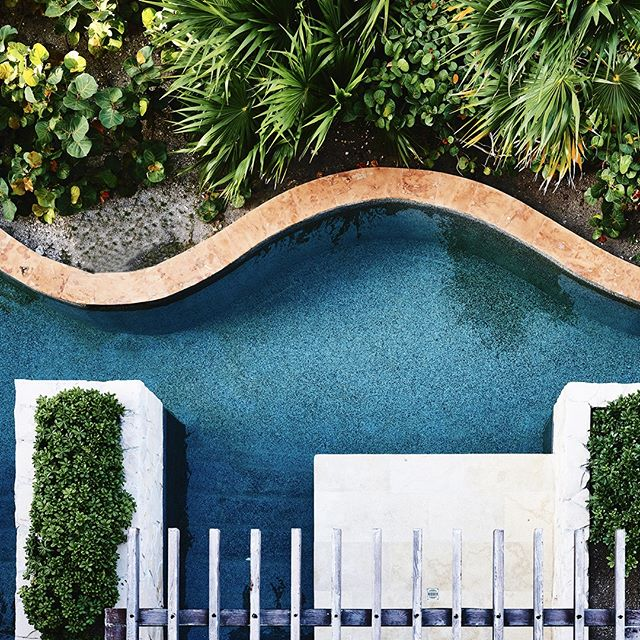 Welcome Summer!☀️🌴 . . . . . #insured #luxury #sumemer #unique #policy #architecture #sun #coverage #prestigehome #outdoor #prestige #cover #pool #property #december #home #contents #house #weekend #insurance