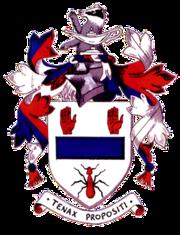 180px-Ballymena_Academy_Crest.png