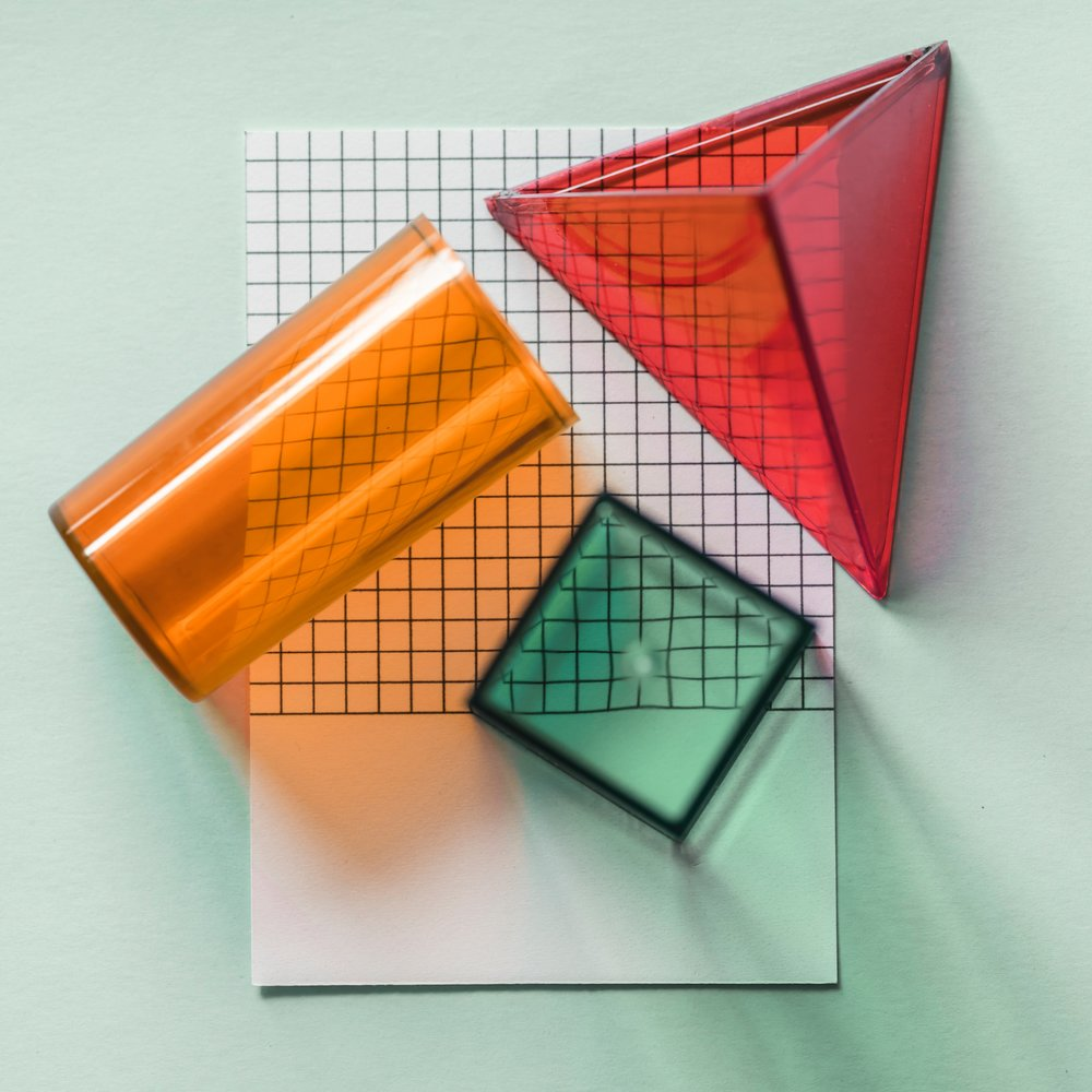Geometry - The Geometry section covers shapes, angles, lines etc. Have a look. I have sources a variety of resources that I find very useful. I hope you find the same!Click here for free Geometry resources