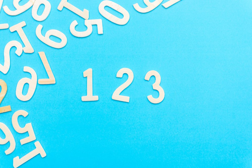 Numbers - Numbers…sounds pretty simple. This section includes place value, fractions, sequences, patterns and special numbers to name a few. Have a look, you might be surprised to find a lot you didn't know about numbers!Click here for free Numbers Resources