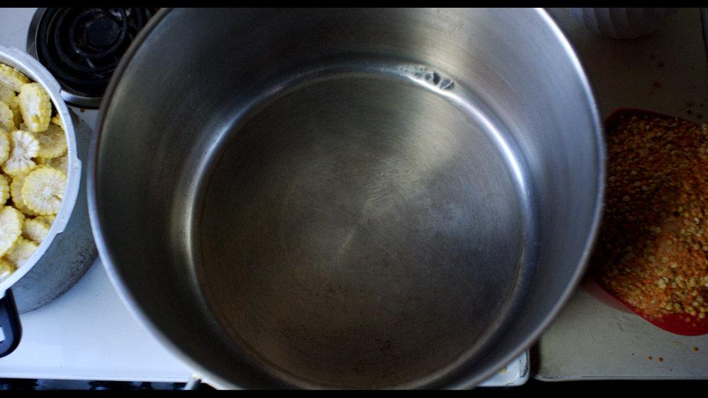 Empty Soup Loop 1001.jpg
