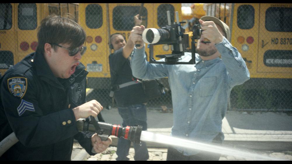 Protest Music Video.jpg