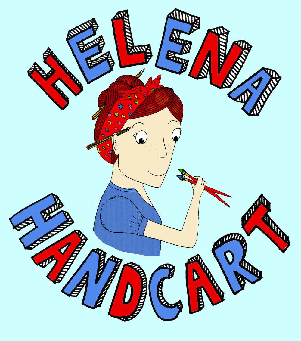 Helena Logo Revision 2 2018.jpg