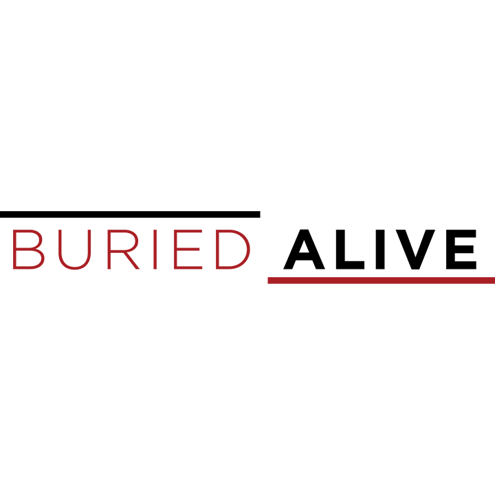 Buried Alive Logo.png