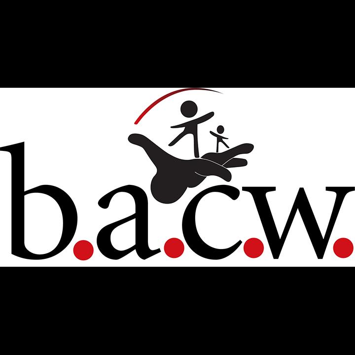 bacw logo.png