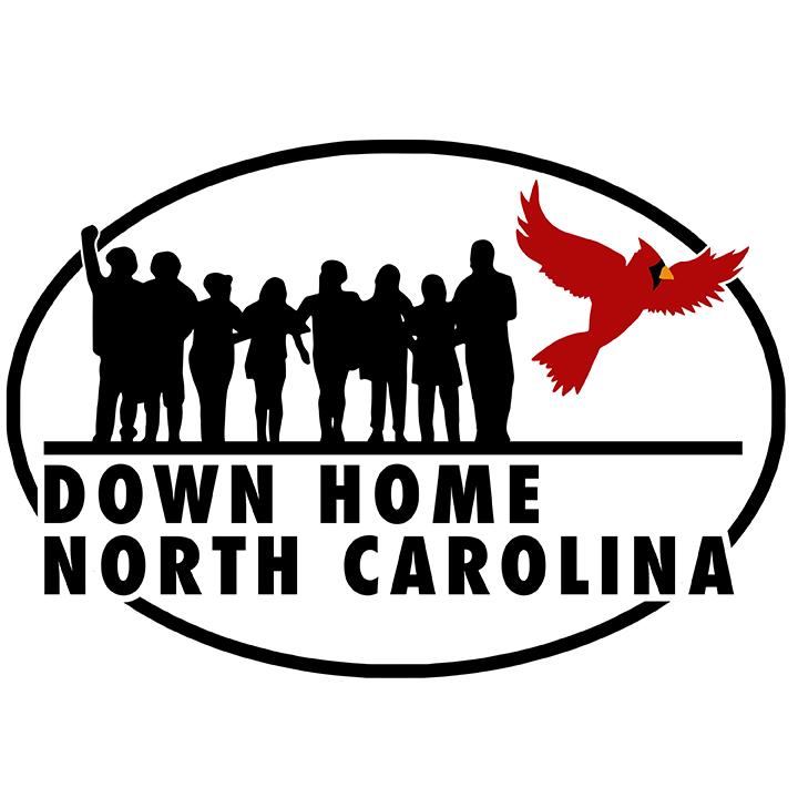 Down Home North Carolina Logo.png