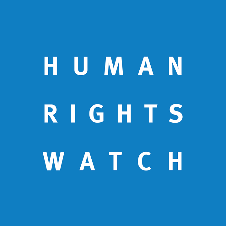 Human rights watch logo.png