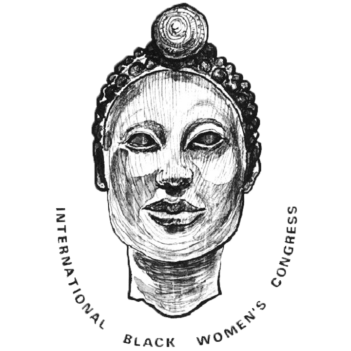 international black womens congress logo.png
