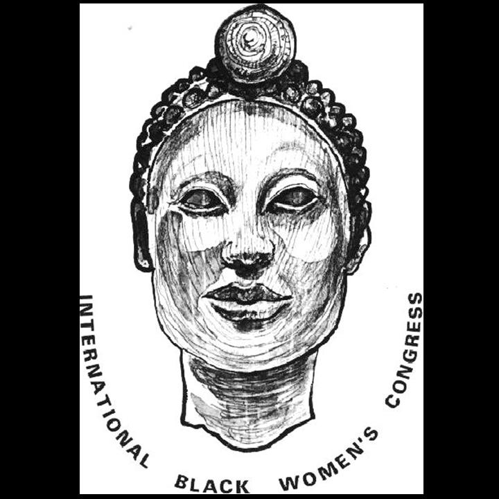 international black womens congress logo.png