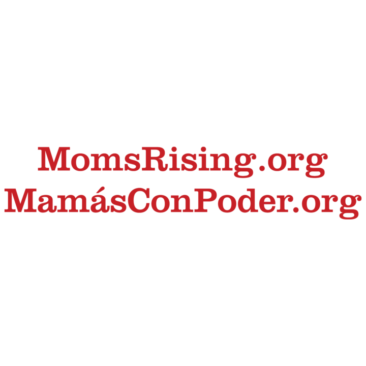 moms rising logo.png