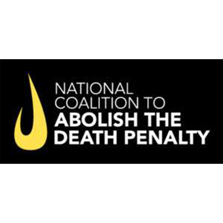 national coalition to abolish the death penatly logo.png