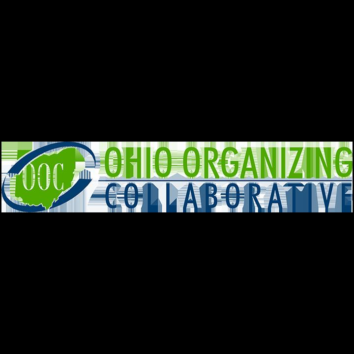 OOC logo.png