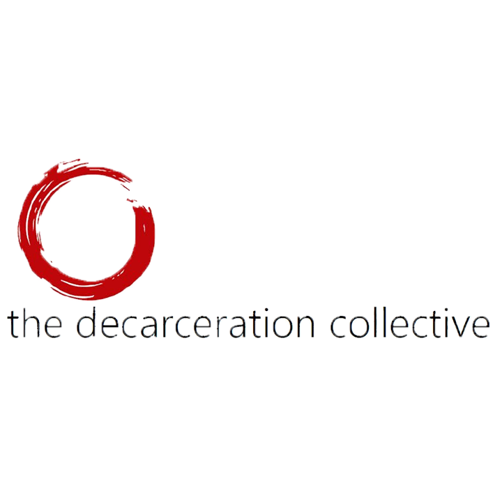 the decarceration collective logo.png