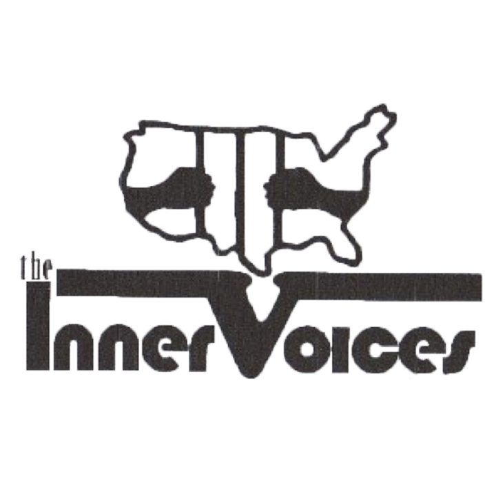 The Inner Voices Logo.png