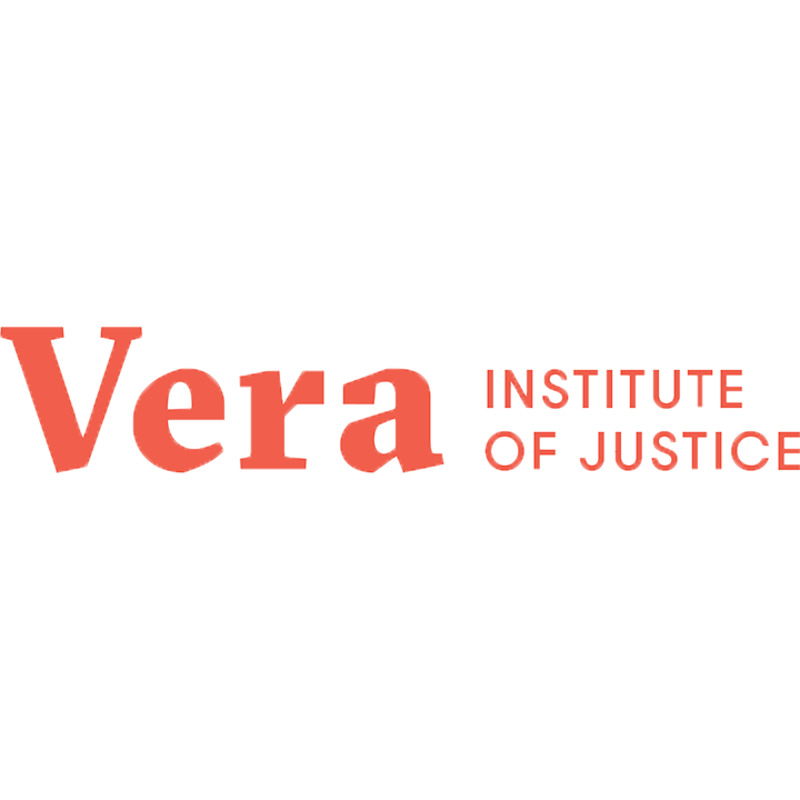 Vera institute of justice.png