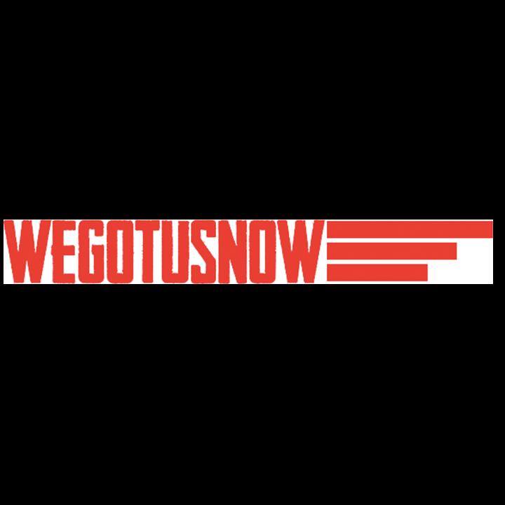 wegotus logo.png