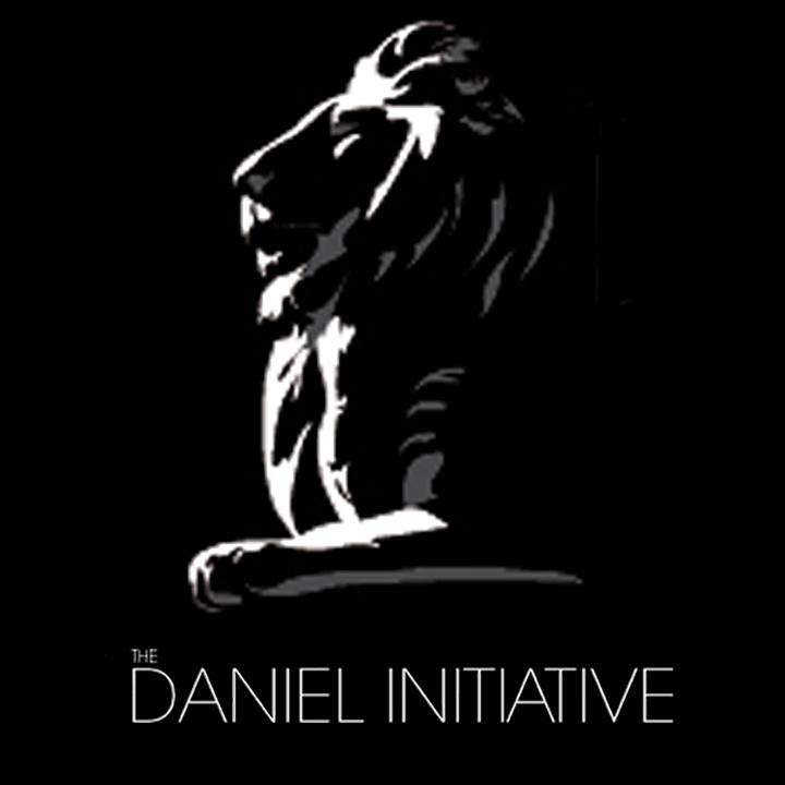 Daniel Initiative Logo.png
