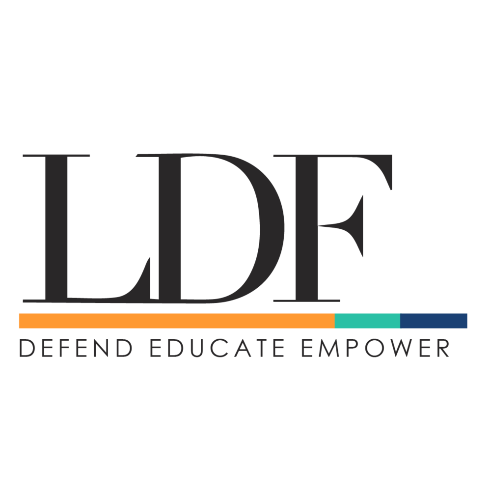 LDF.Adapted.Logos.UPDATED-04.png