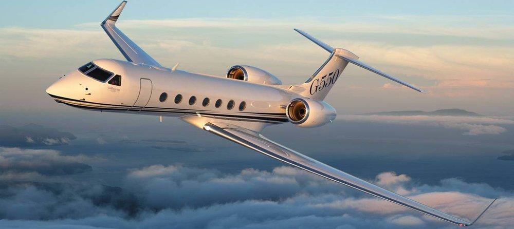 GulfstreamG550_1.jpeg