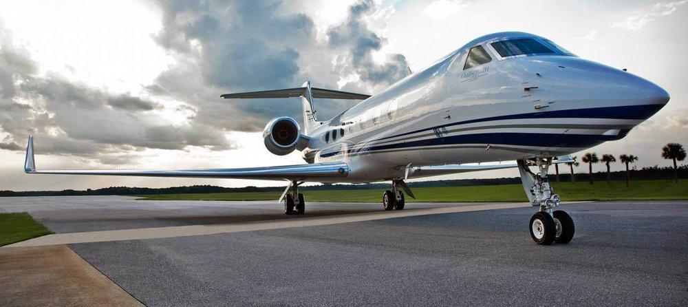 GulfstreamG550_2.jpeg