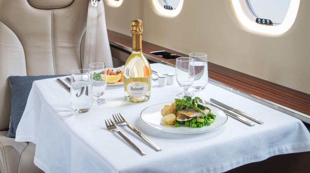 onboard-catering.jpg