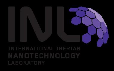 Logo_INL.png