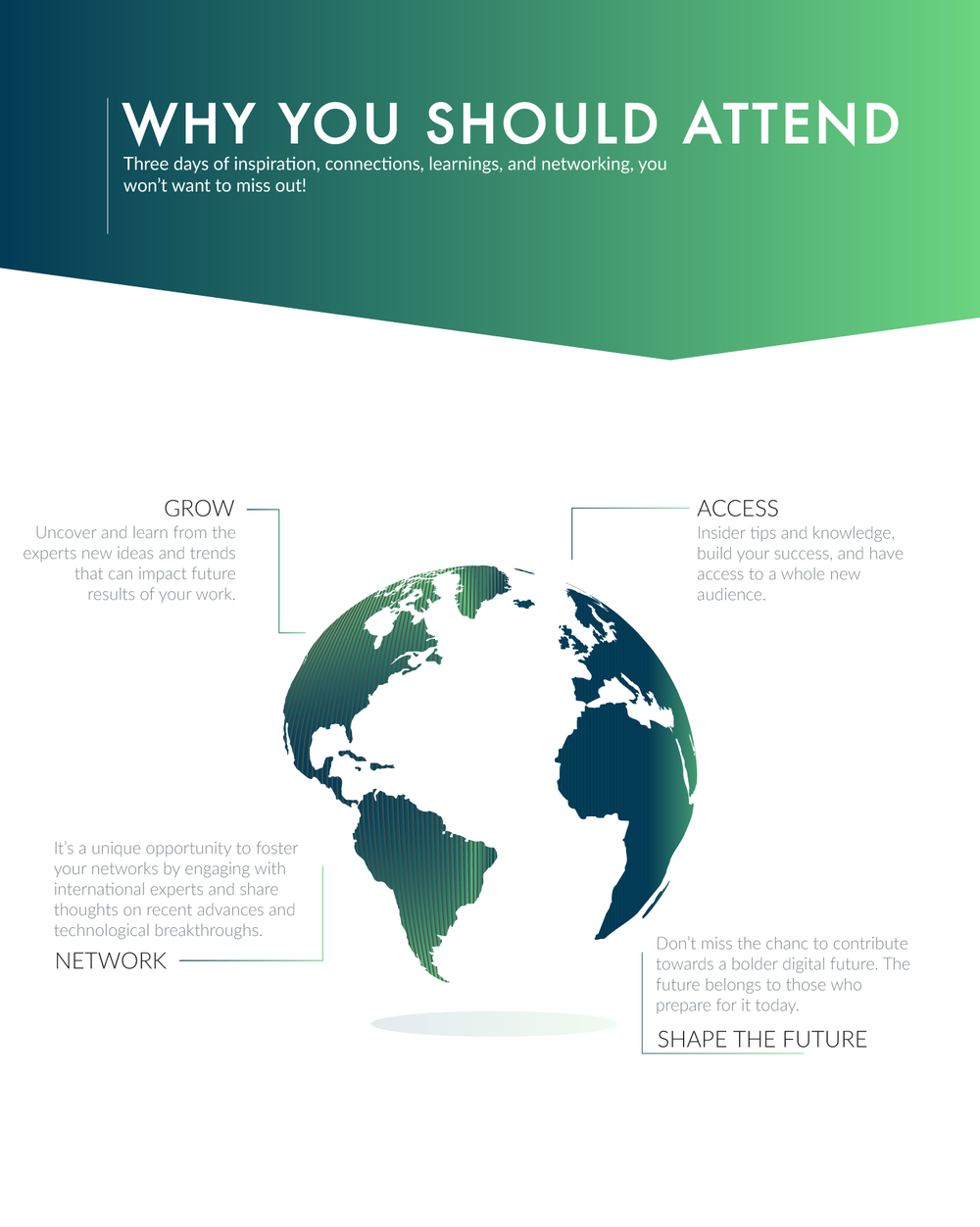 INLSUMMIT_PRESENTATION_WHYYOUSHOULDATTEND.png