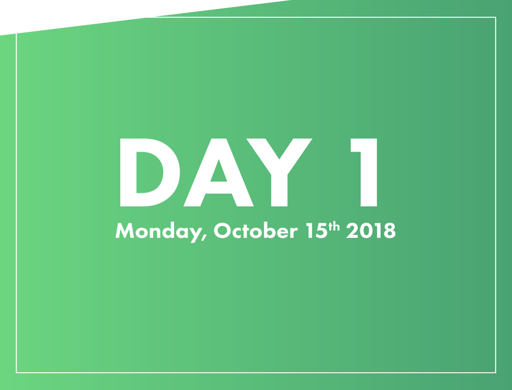 INLSUMMIT2018_GRAPHICS_DAY1.png
