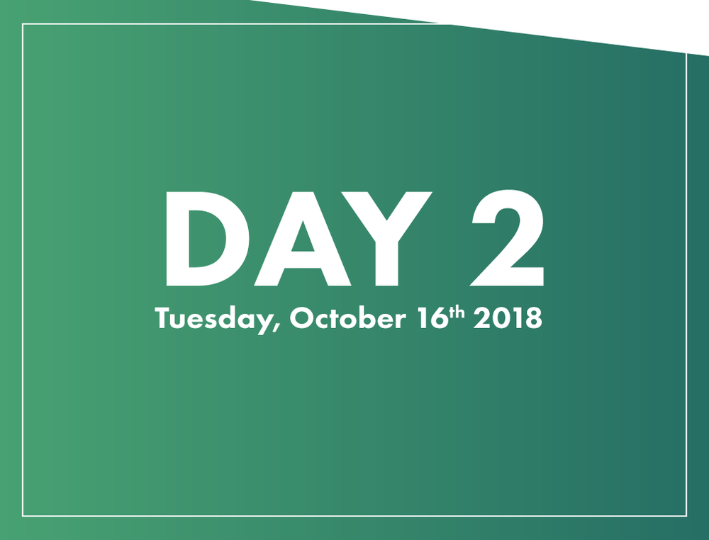 INLSUMMIT2018_GRAPHICS_DAY2.png