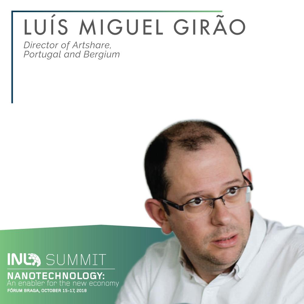 Luís Miguel Girão.png