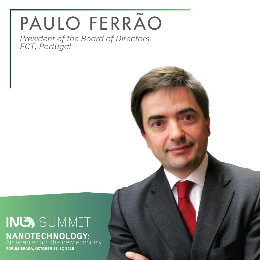 PauloFerrão.png