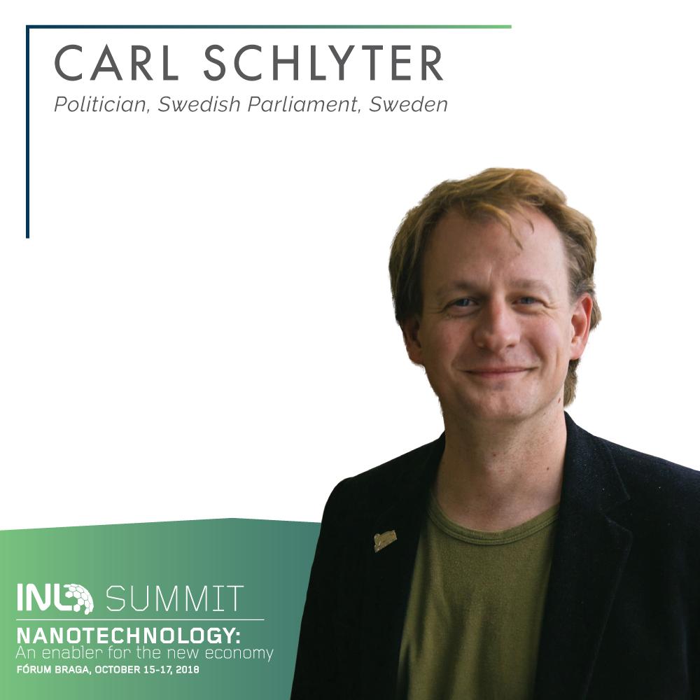 Carl_Schlyter.png