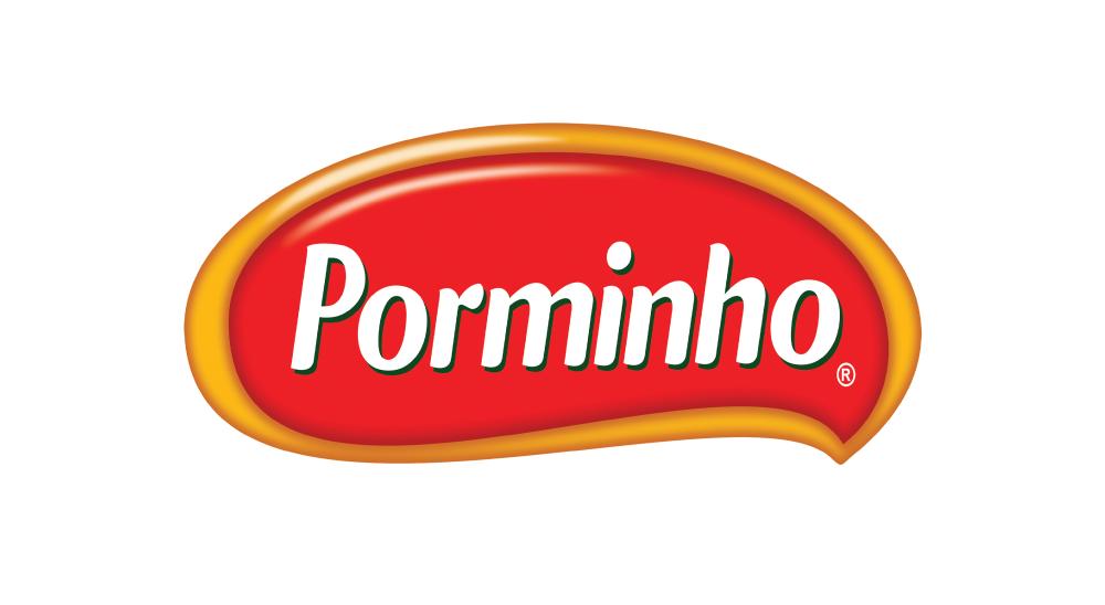 INLSUMMIT2018_PARTNERS_porminho.png