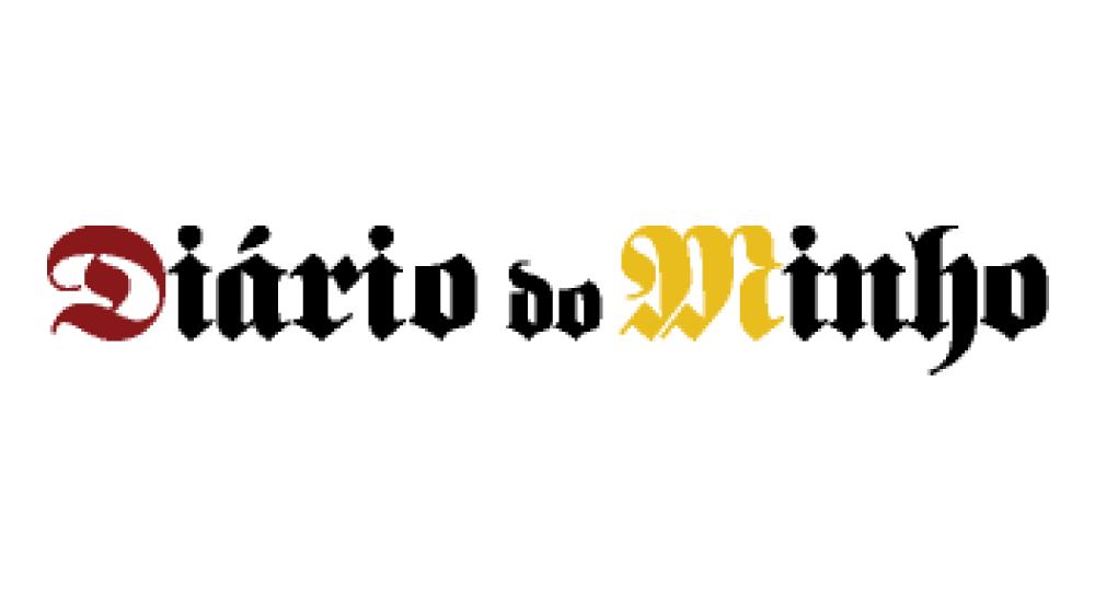 INLSUMMIT2018_PARTNERS_diariodominho.png
