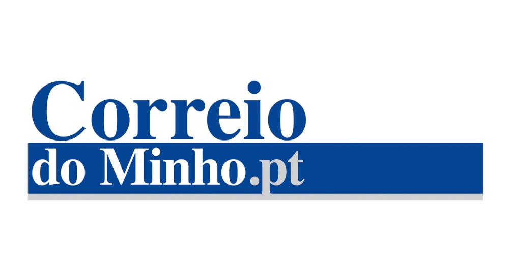 INLSUMMIT2018_PARTNERS_correiodominho.png