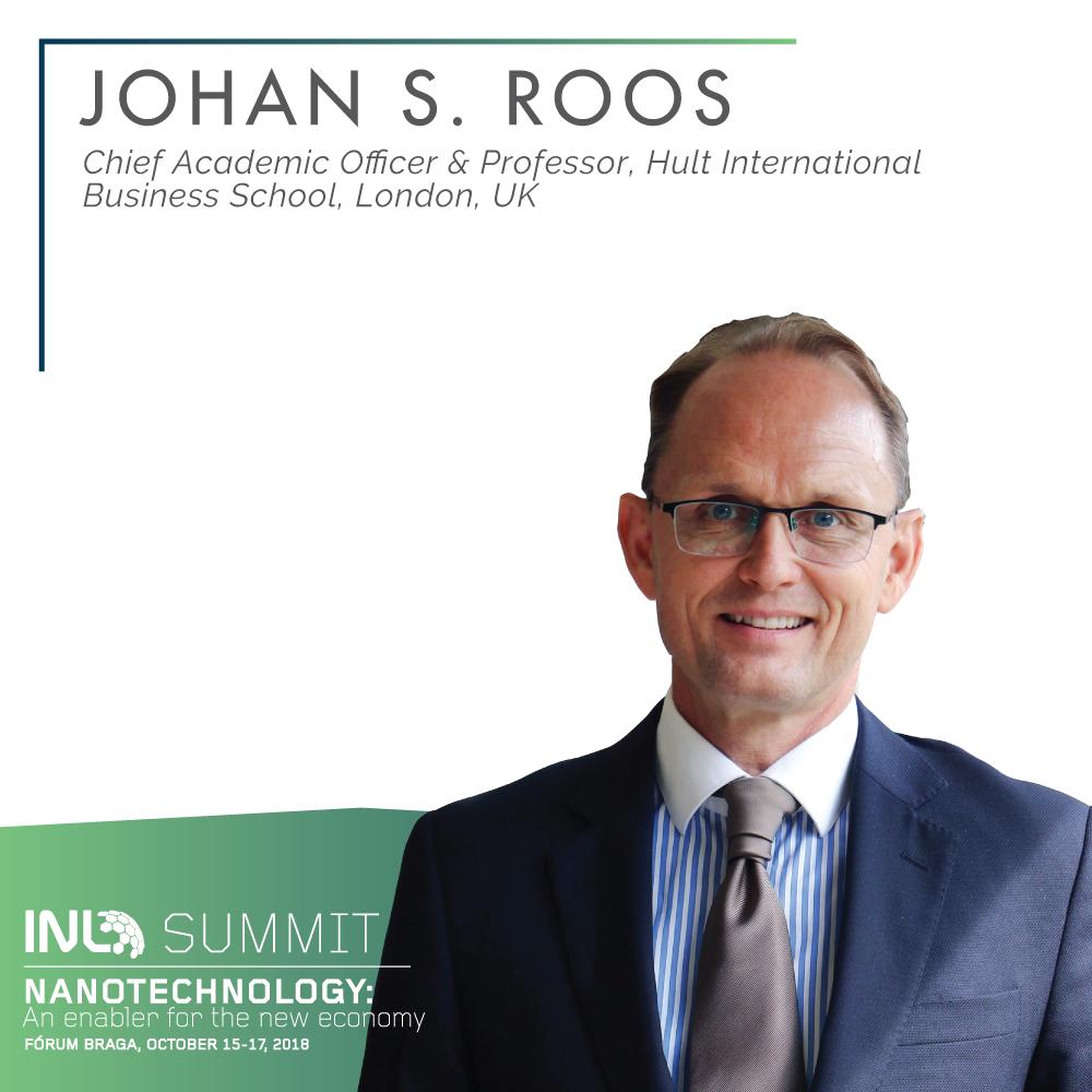 INLSUMMIT_SPEAKERS_Johan-S.-Roos-.png