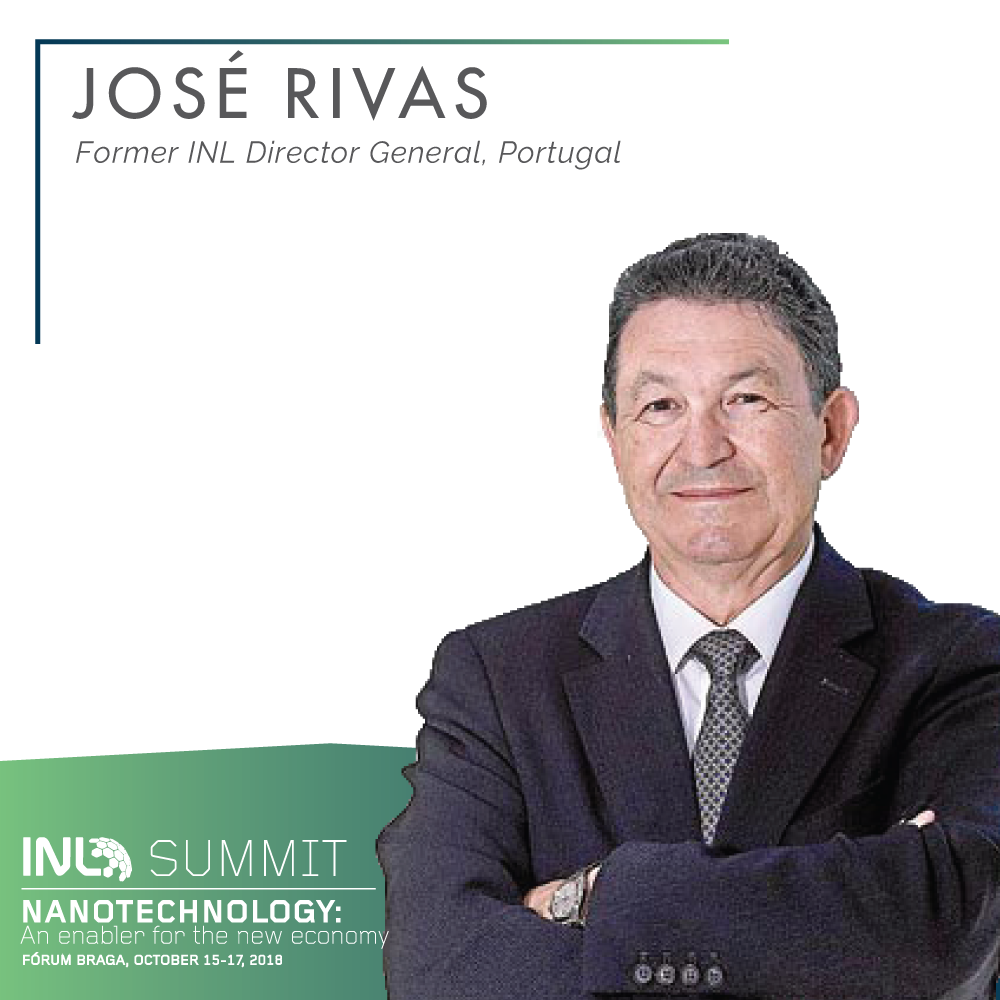 INLSUMMIT_SPEAKERS_José-riVas.png