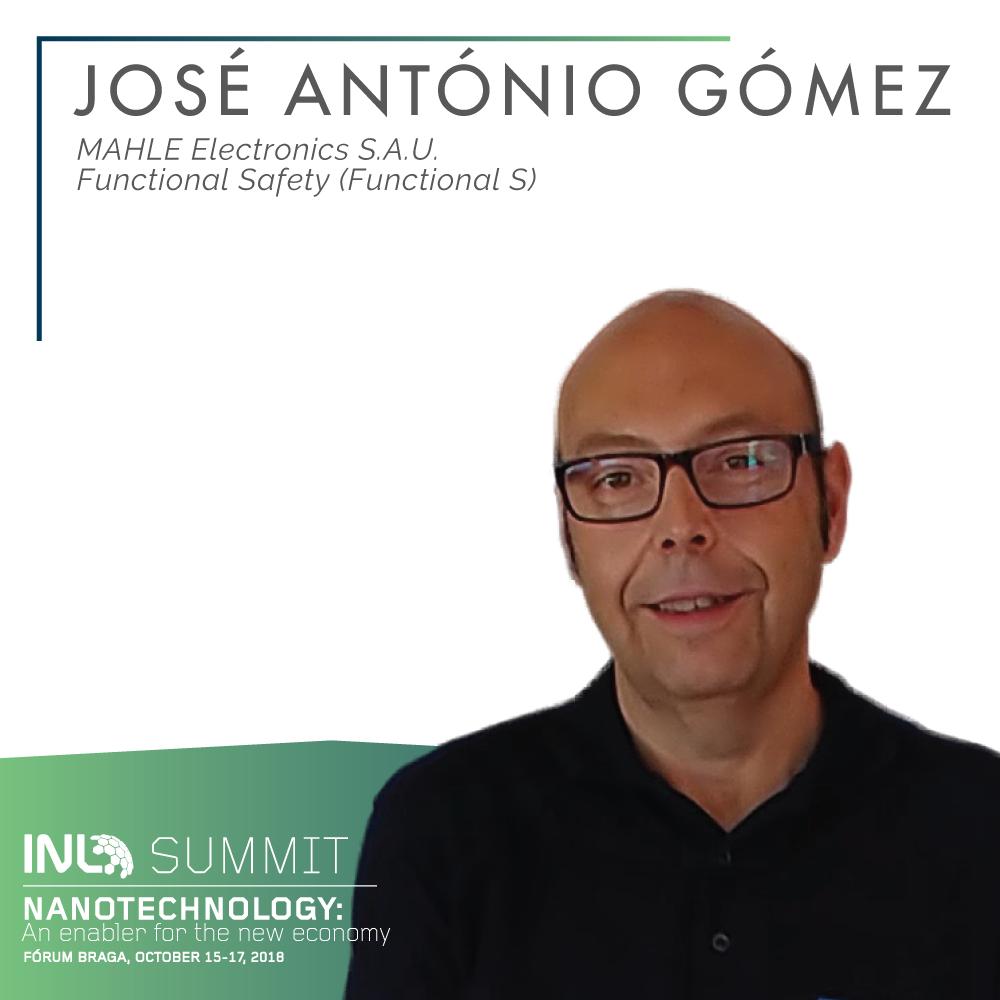 José-António-G.png